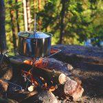 campfire-896196_1280