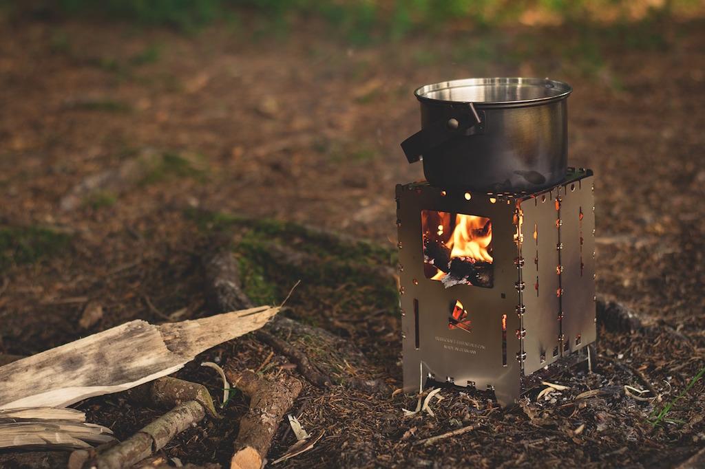 fireplace-coocker