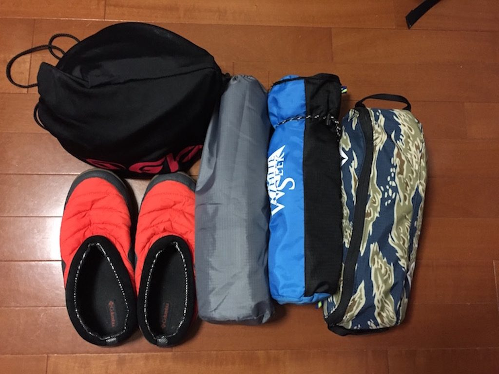 eccles38-baggage