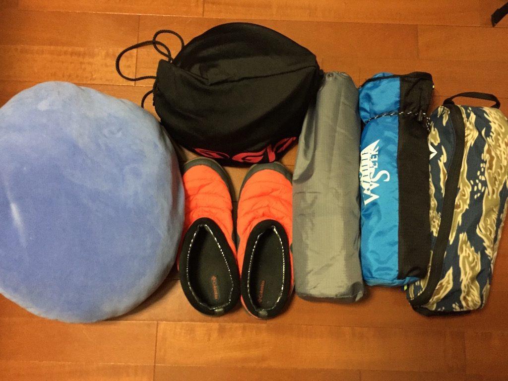 deuter-pace36-baggage