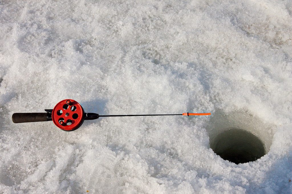 fishing-752584_1280