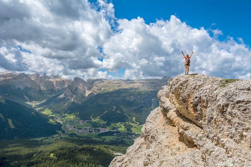 hike-beginner