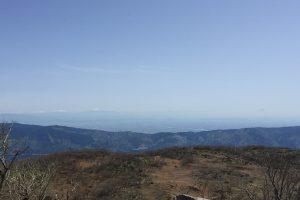 suzuka seven mountain