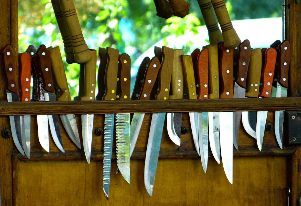 knife-196506_1920