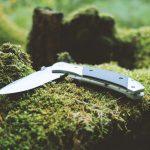 jackknife-1854043_1280