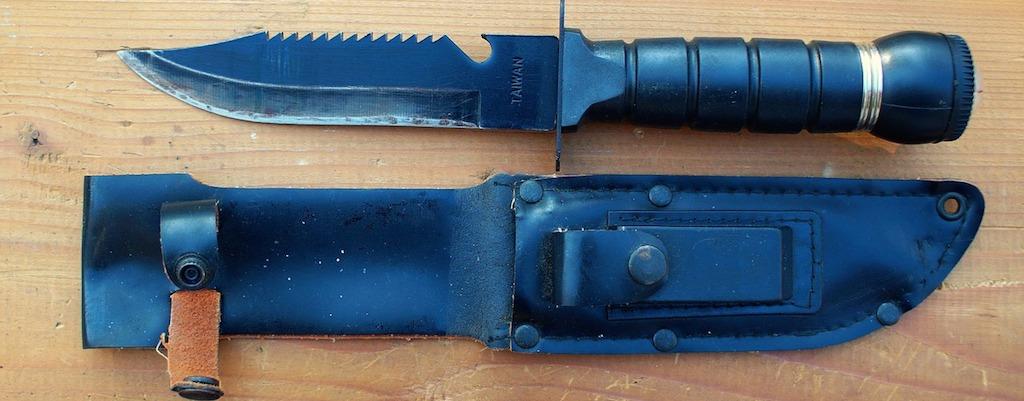 knife-2014987_1280