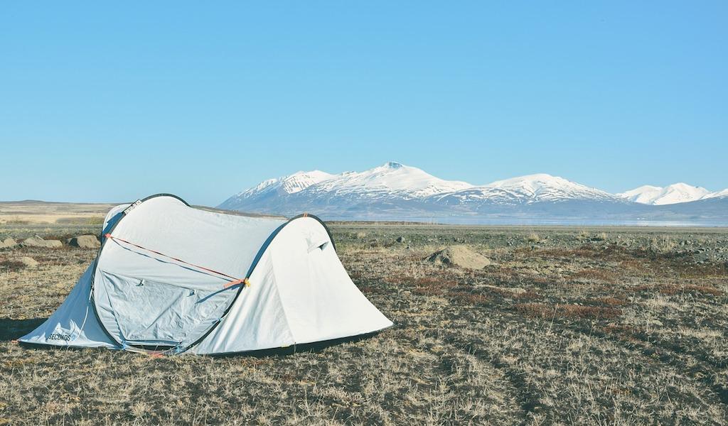 camp-2650353_1280